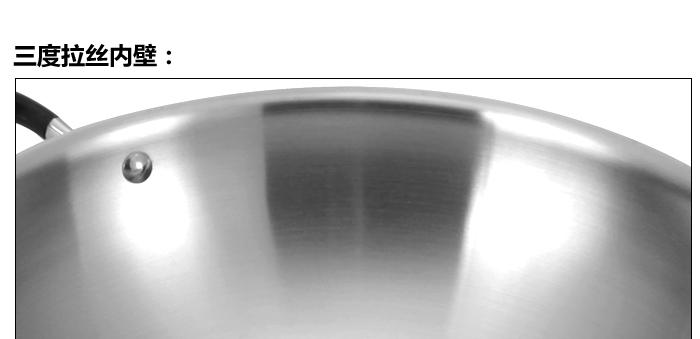 浅灰色厨房效果图