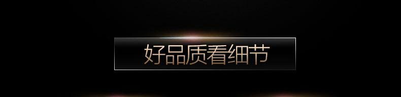【雷瓦理发器x4-2】报价